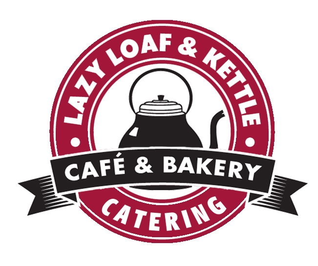 Lazy Loaf and Kettle Coffee and Catering in Calgary